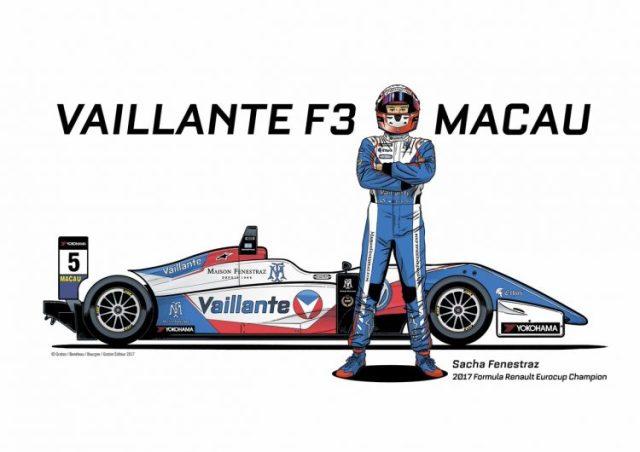 Vaillante-FIA-F3-Sacha-Fenestraz-e1509709717767
