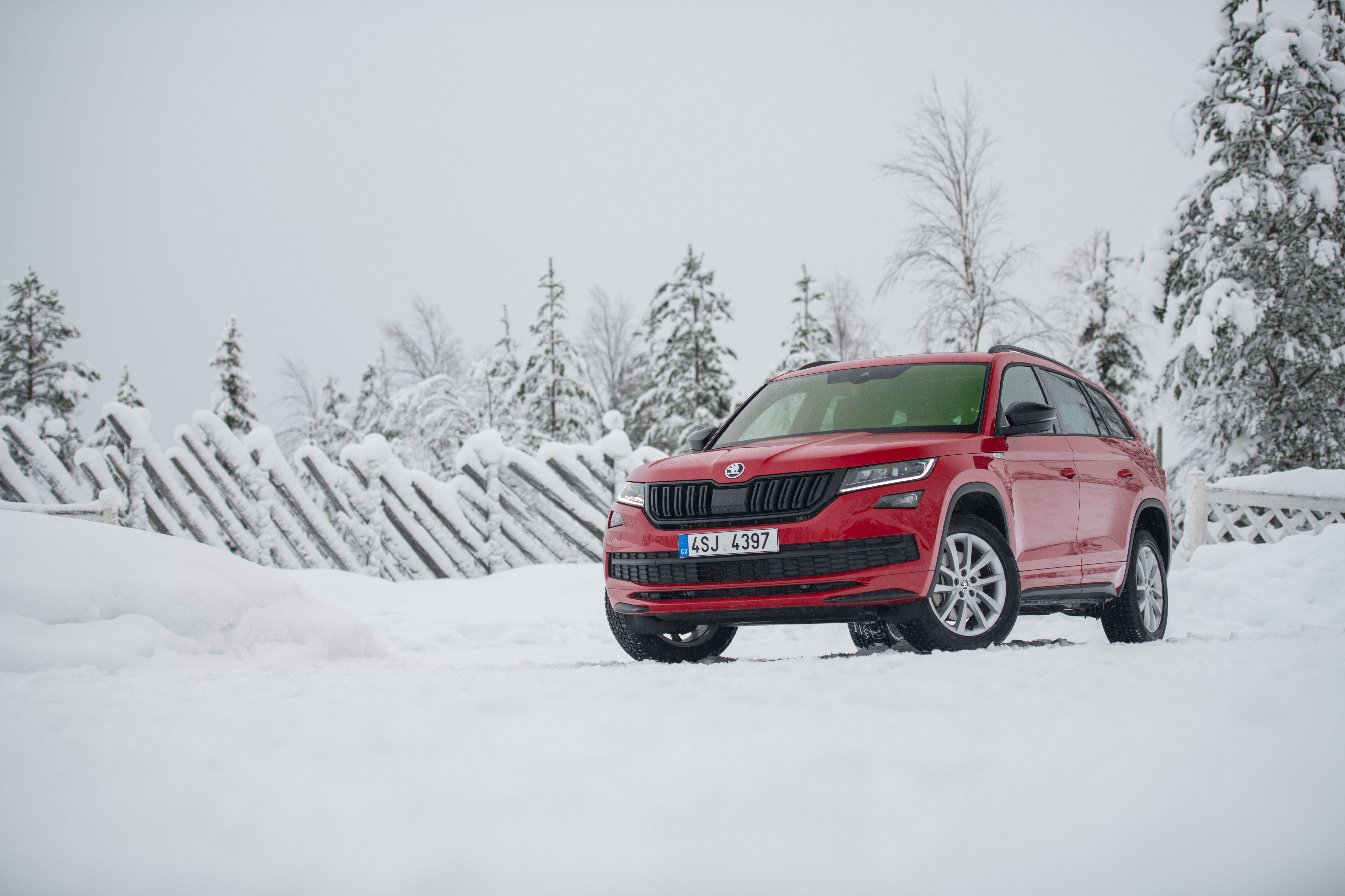 skoda-4x4-review-winter-jpg