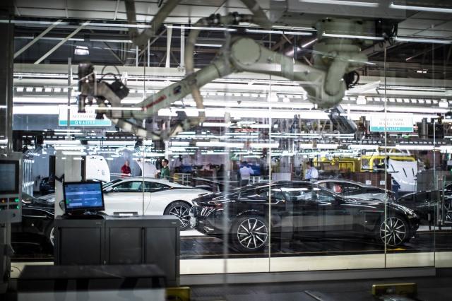 Aston Martin Gaydon Manufacturing_1 (1)