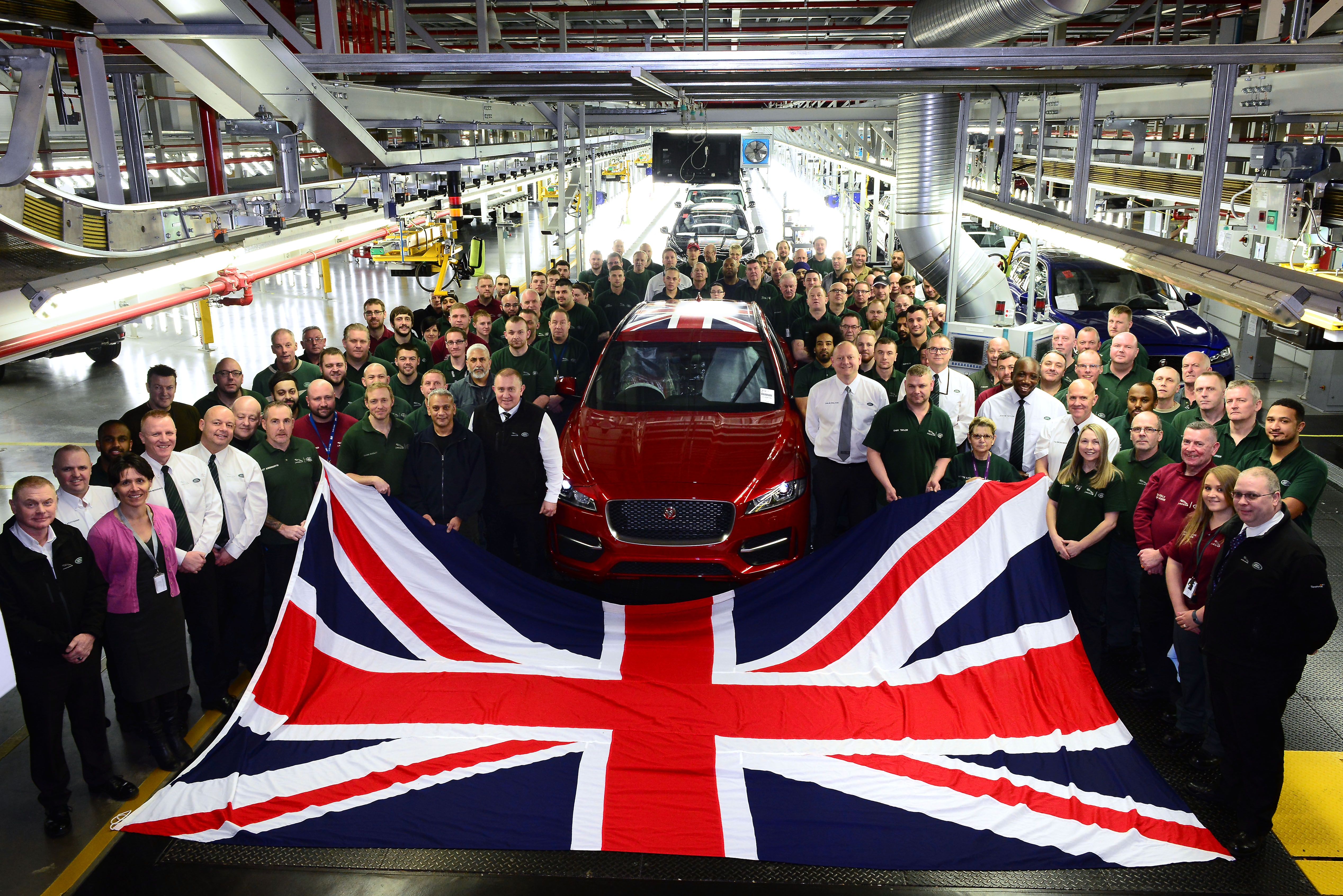 JLR_NUMBER_ONE_group