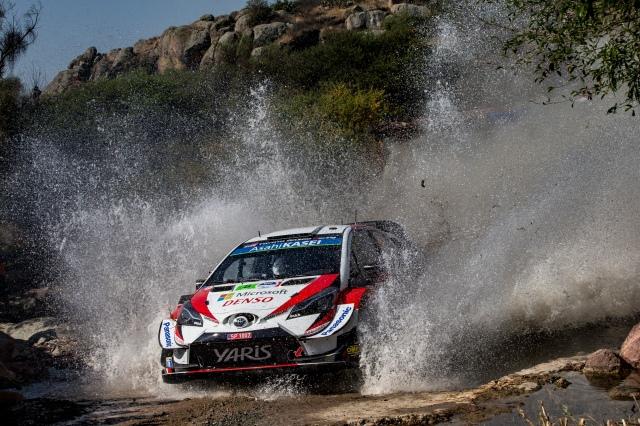 WRC_2019_Rd3_088