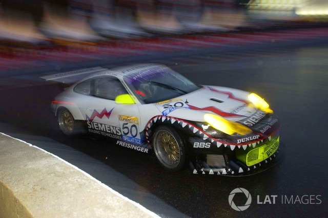 endurance-24-hours-of-spa-2003-50-freisinger-racing-porsche-996-gt3-rs-stephane-ortelli-ma