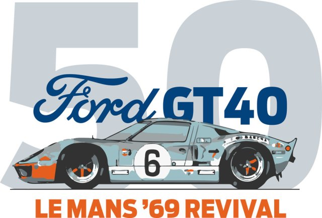 ford_gt_revival_logo_bis_6098.ac400597