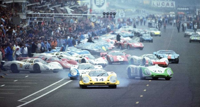 le_mans_victories_01pop