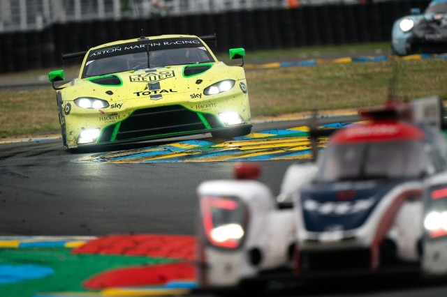 25345_ND_WEC2018-19_LeMans-Edit
