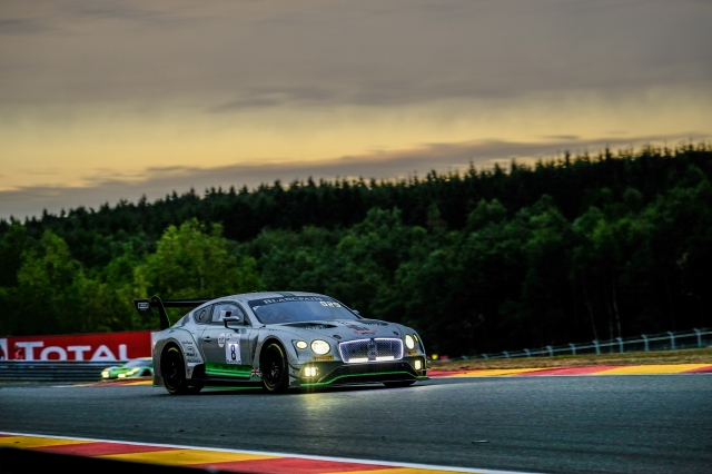 24HSPA18-28 Sun Race Morning-3009-DBWP0479