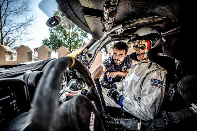 dakar-rallye-co-pilote-ingenieur