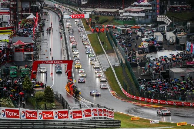 JB-Race-24hspa-2019-6