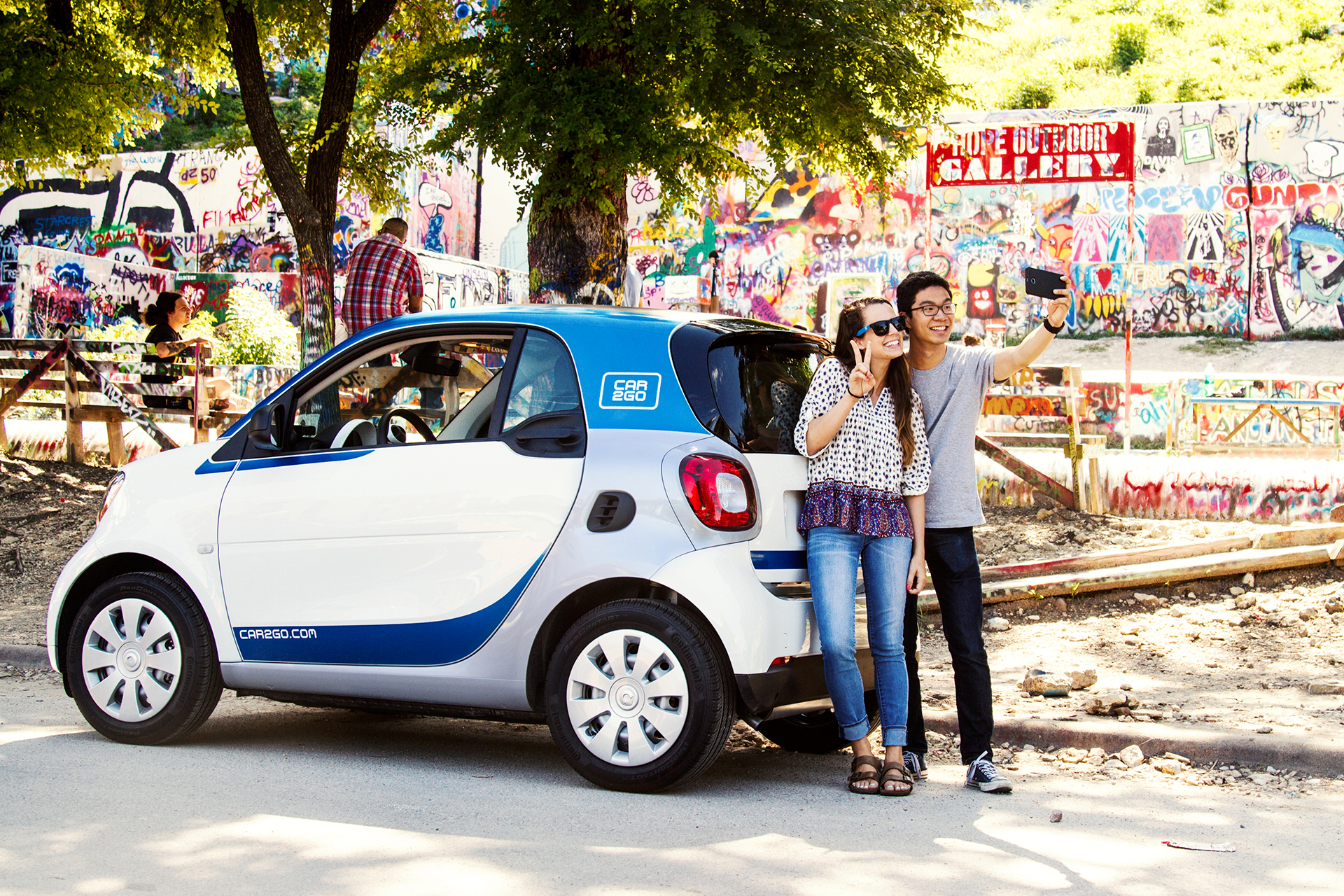 car2go_next-gen smart 1