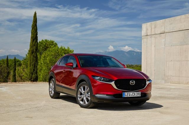 Mazda_CX-30_Girona2019_Exterior_15