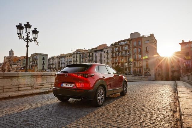 Mazda_CX-30_Girona2019_Exterior_39