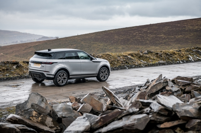 Range_Rover_Evoque_MY20_9153
