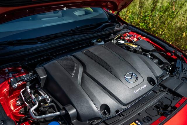 Mazda3-Skyactiv-X_Detail_2