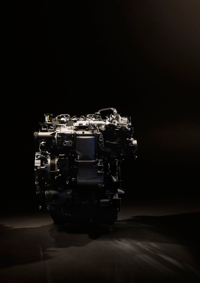 Mazda_SKYACTIV-X_B