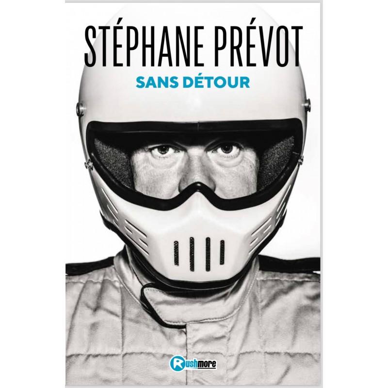 stephane-prevot-sans-detour-