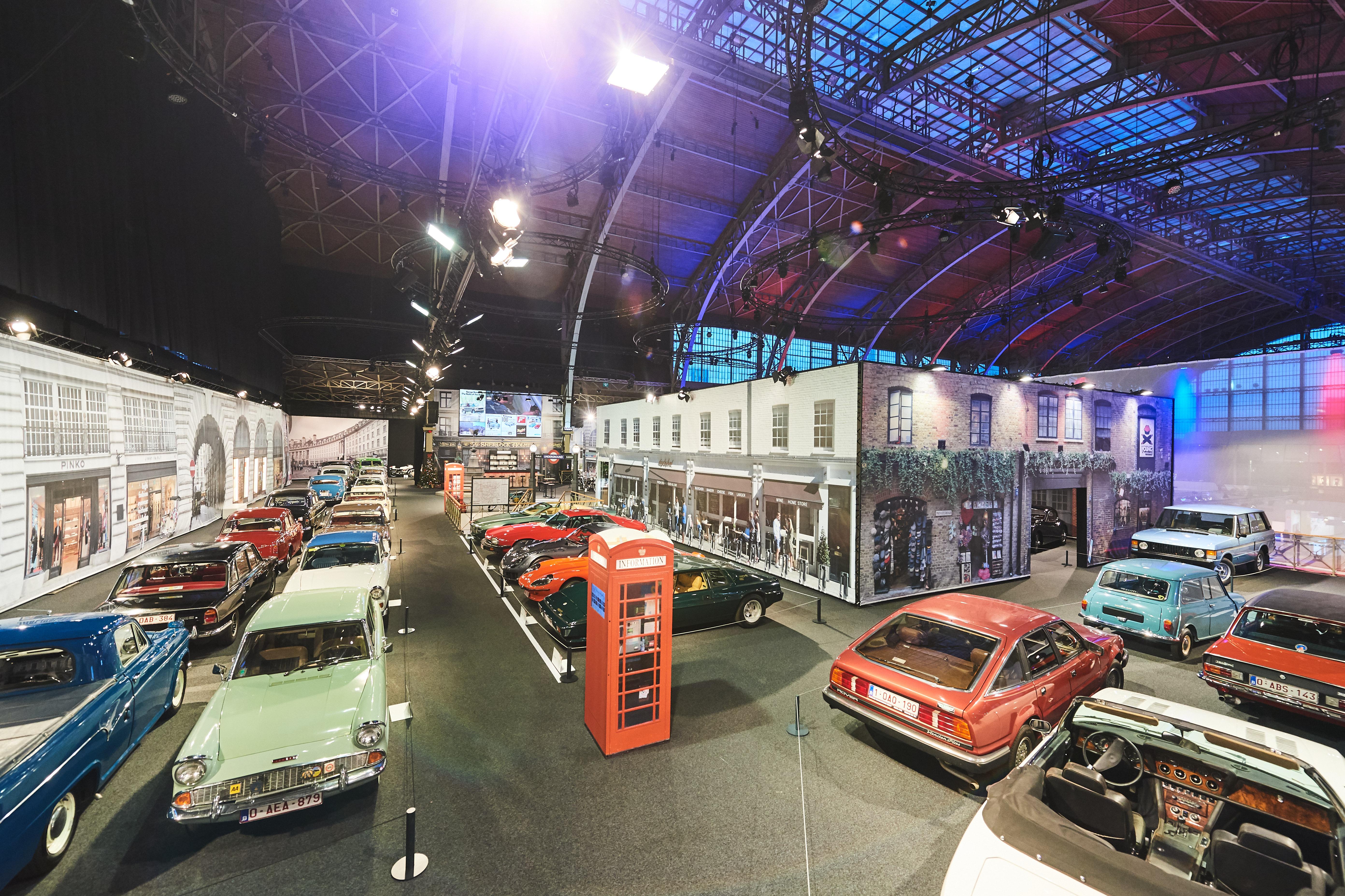 191212-Autoworld-So-British! exposition 04