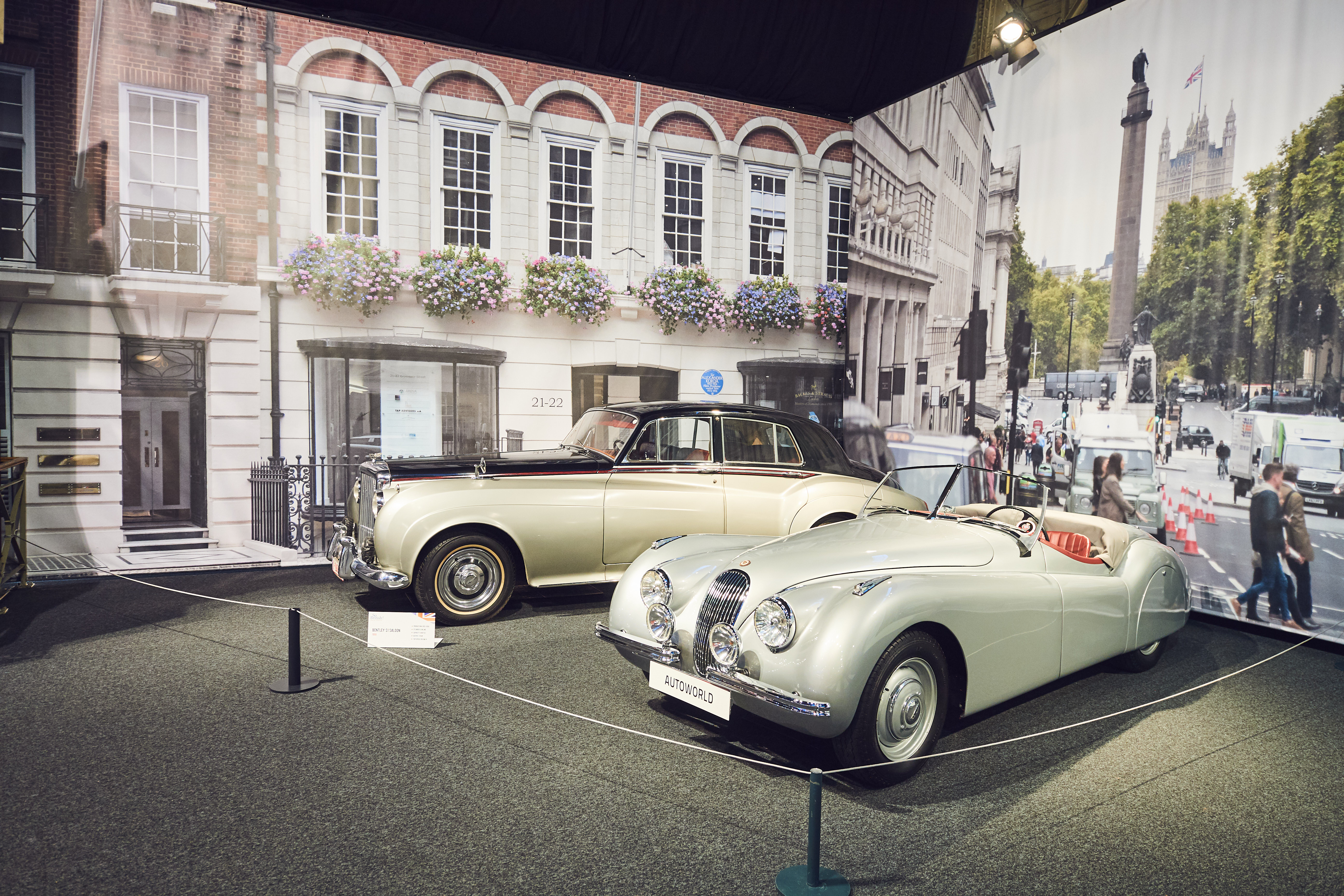 191212-Autoworld-So-British! exposition 07