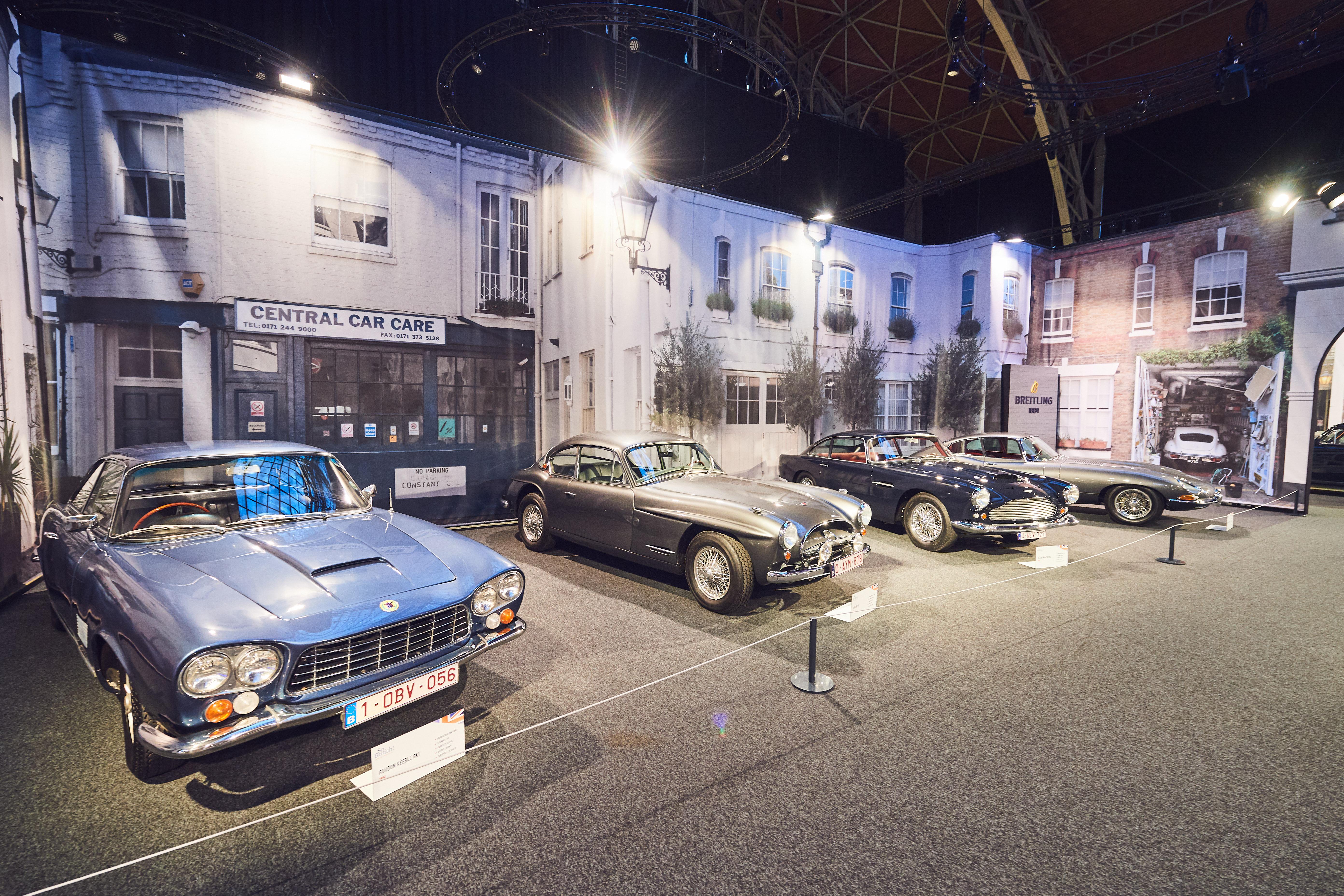 191212-Autoworld-So-British! exposition 10