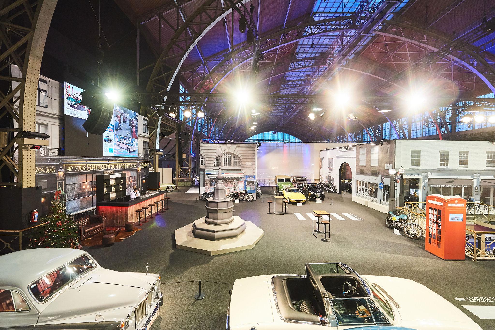 191212-Autoworld-So-British! exposition 16