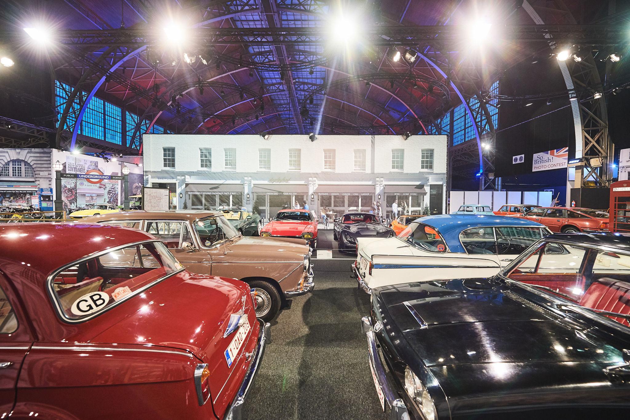 191212-Autoworld-So-British! exposition 17