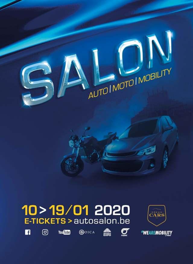 Auto_moto_mobility_A3_20mm