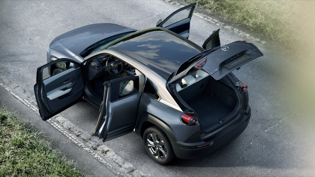 Mazda-MX-30_Exterior-1