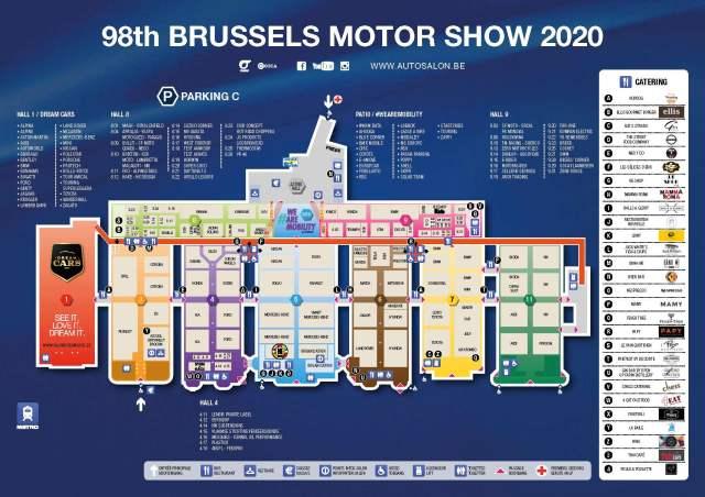 plan-brussels-motor-show-2020-web