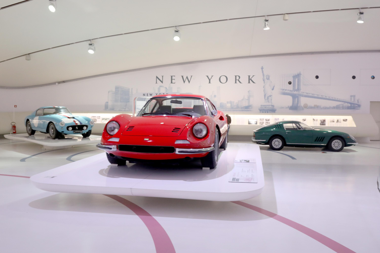 200028-musei-mef-ferrari-grand-tour-Dino_246_GT_1969