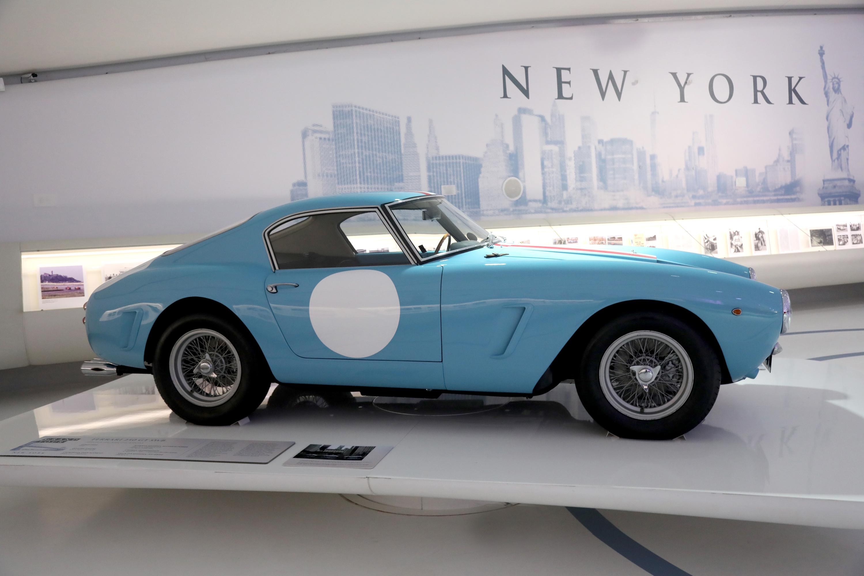 200029-musei-mef-ferrari-grand-tour-Ferrari_250_GT_SWB_1959