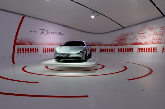 200033-musei-mef-ferrari-grand-tour-Ferrari_Roma_2019