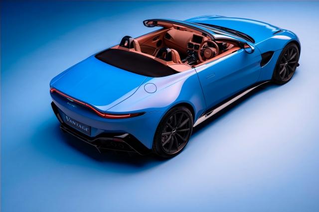 Aston Martin Vantage Roadster_06