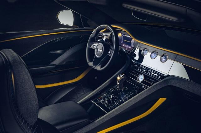 Bentley3