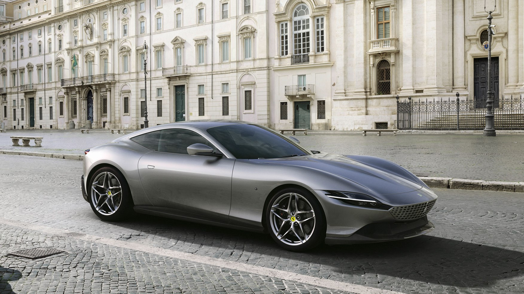Ferrari1