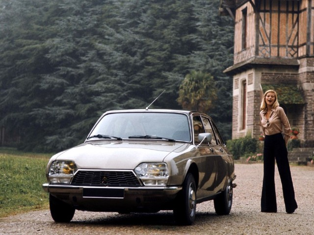 images_citroen_gs_1973_1