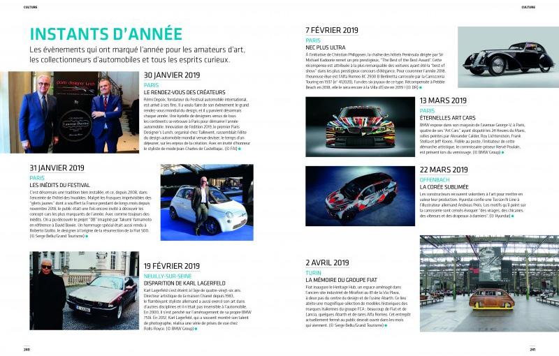 l-annee-automobile-n-67-2019-2020 (3)