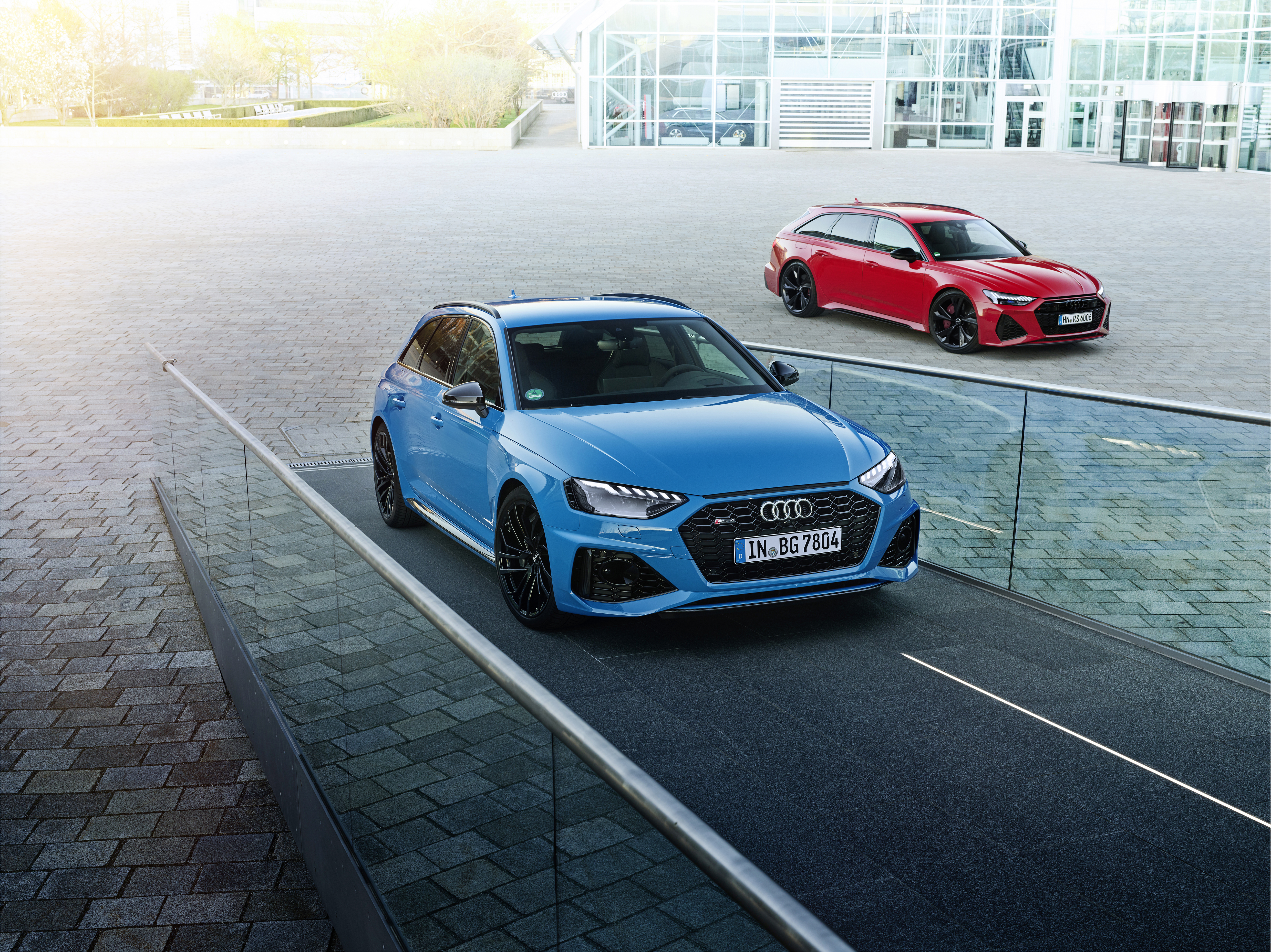 Audi RS Group (15)