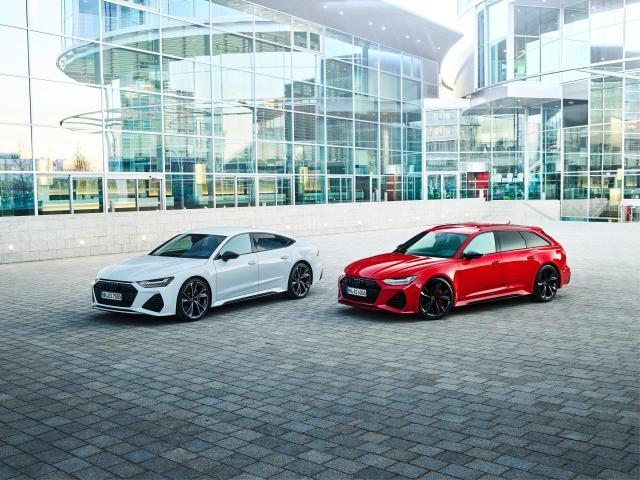 Audi RS Group (18)
