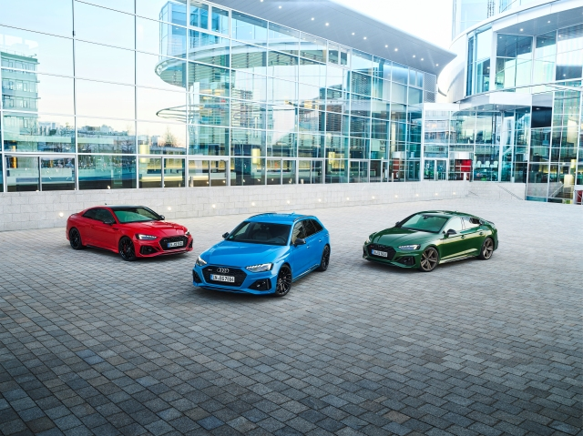 Audi RS Group (20)