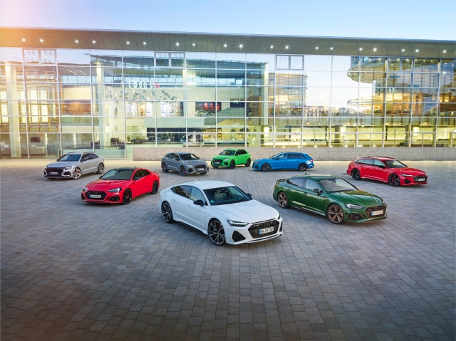 Audi RS Group (24)
