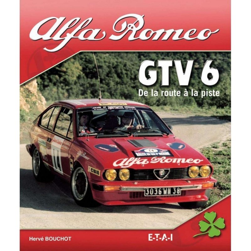 GTV6 1