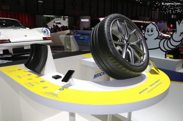 big-geneve-2019-michelin-track-connect
