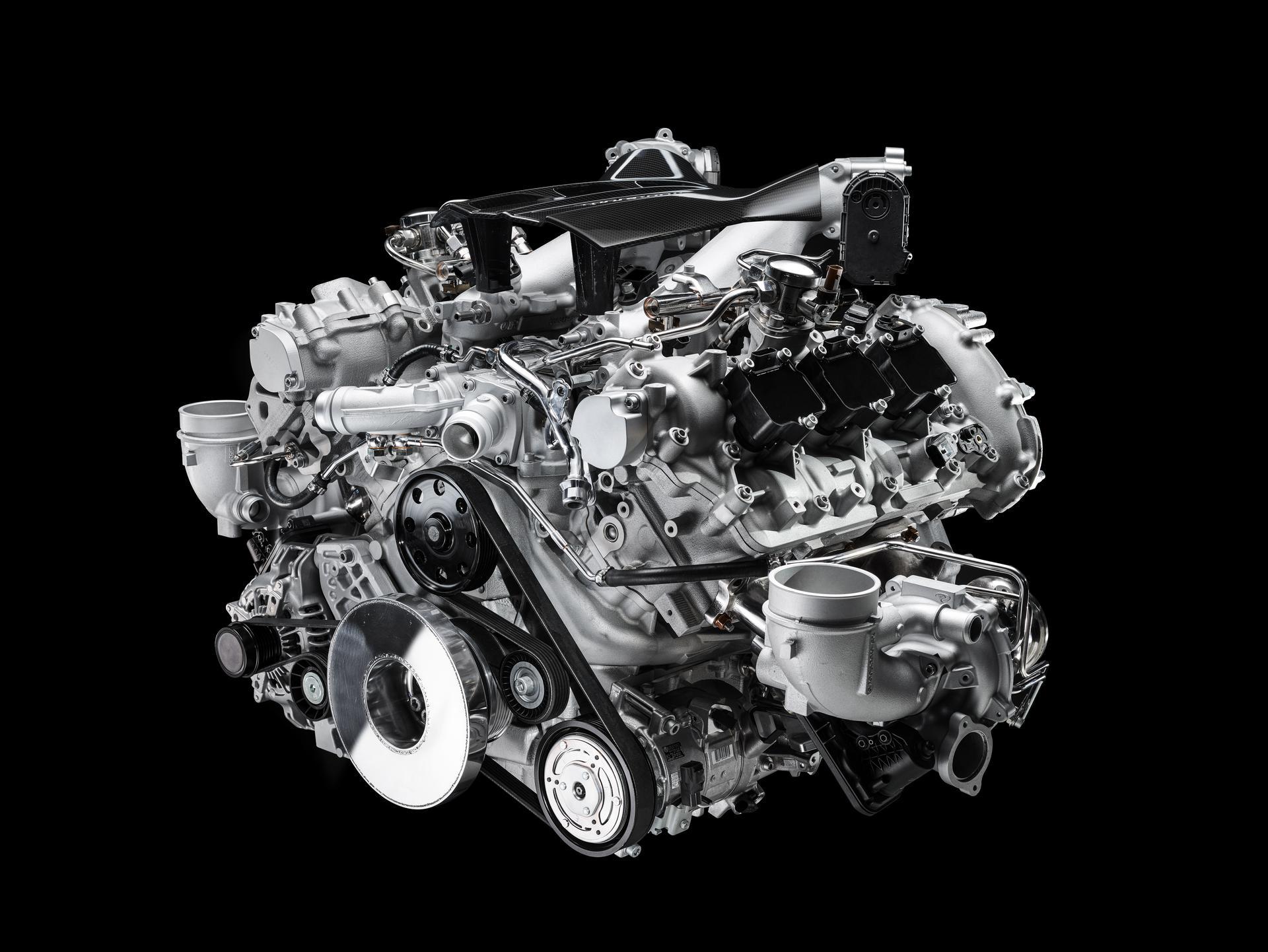 05_Maserati Nettuno Engine