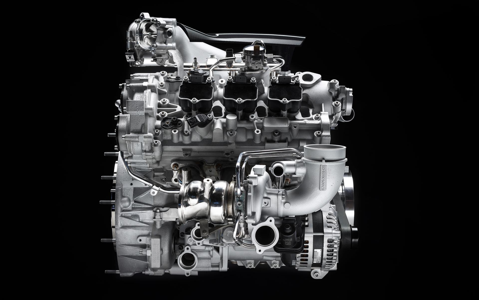 07_Maserati Nettuno Engine
