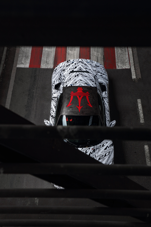 Large-16537-MaseratiProtoMC20