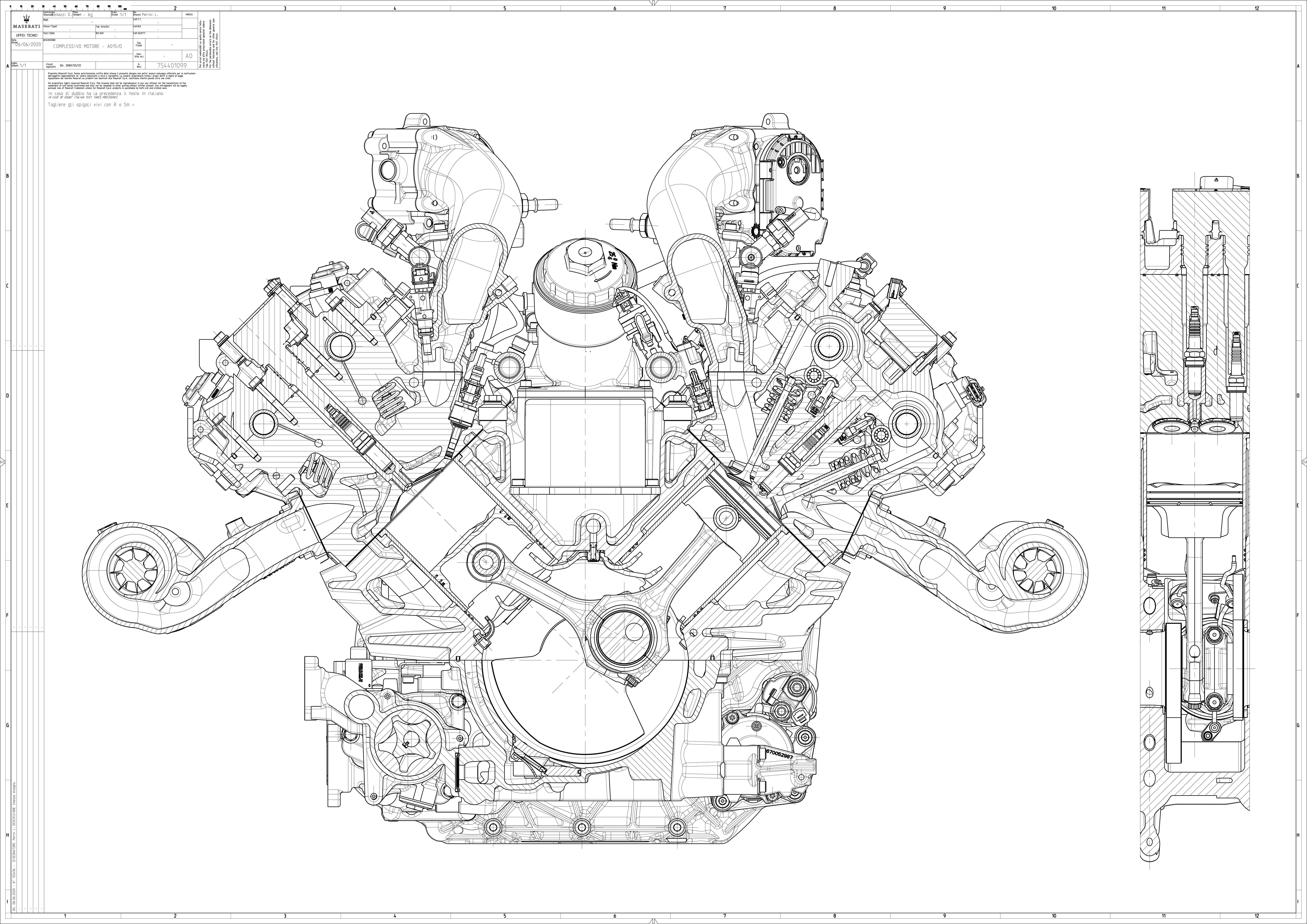 Large-16622-MaseratiNettunoEngine