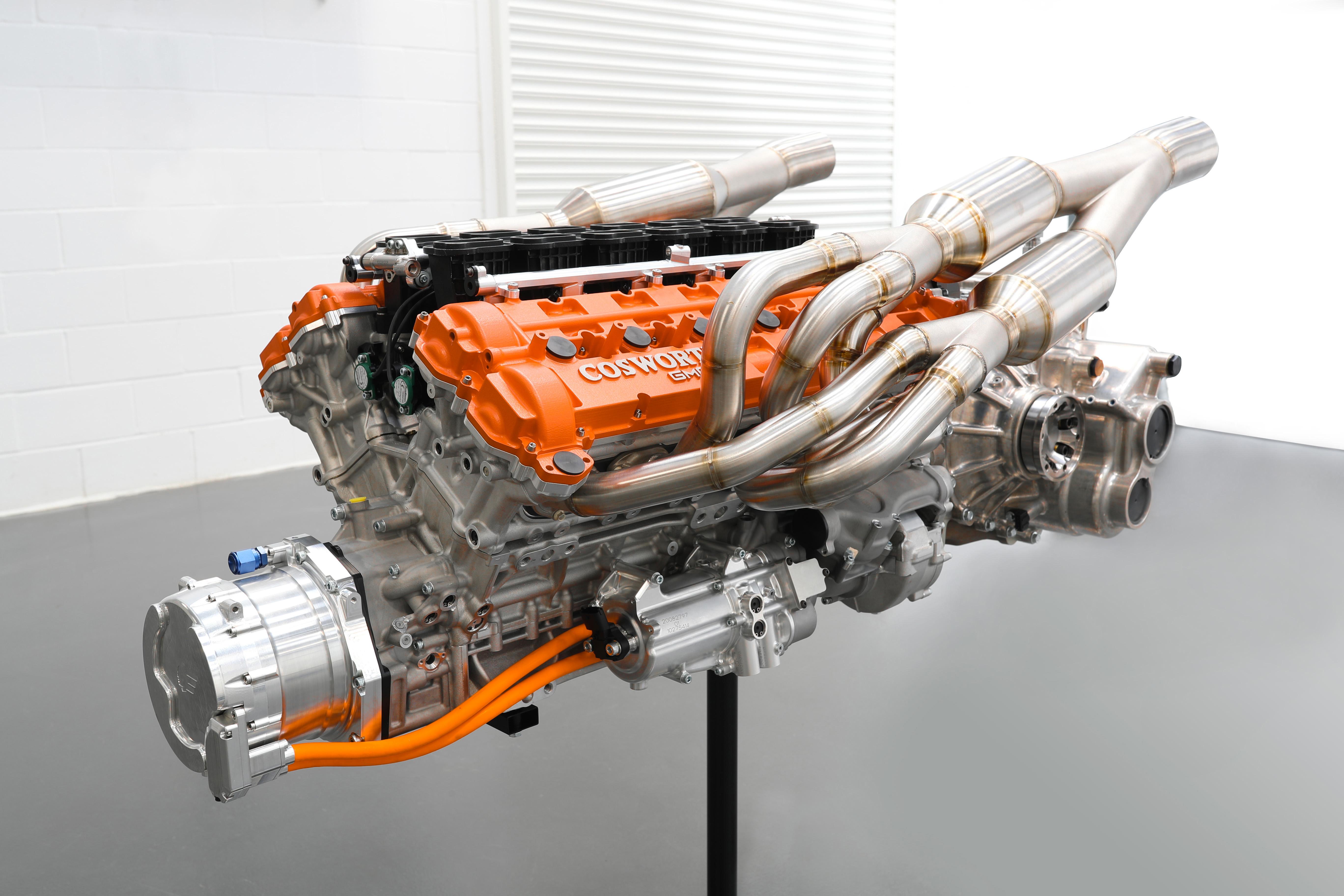 T50 8