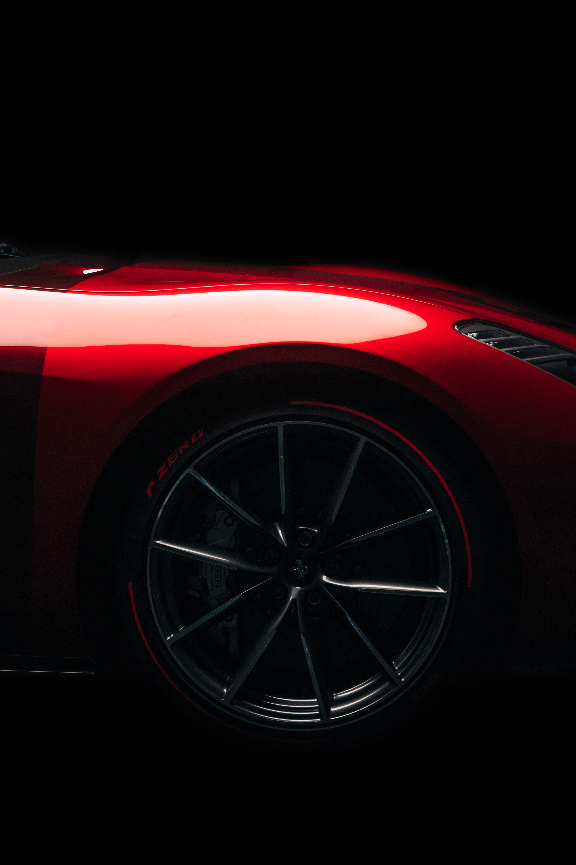 200093-car-_Ferrari_Omologata_f_wing_detail