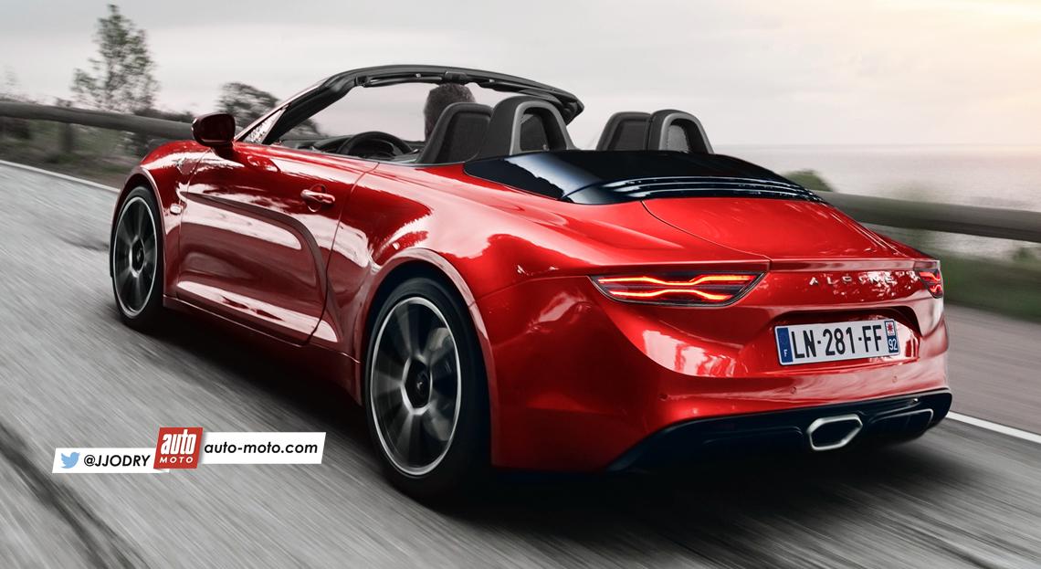 alpine-a110-cabriolet-03