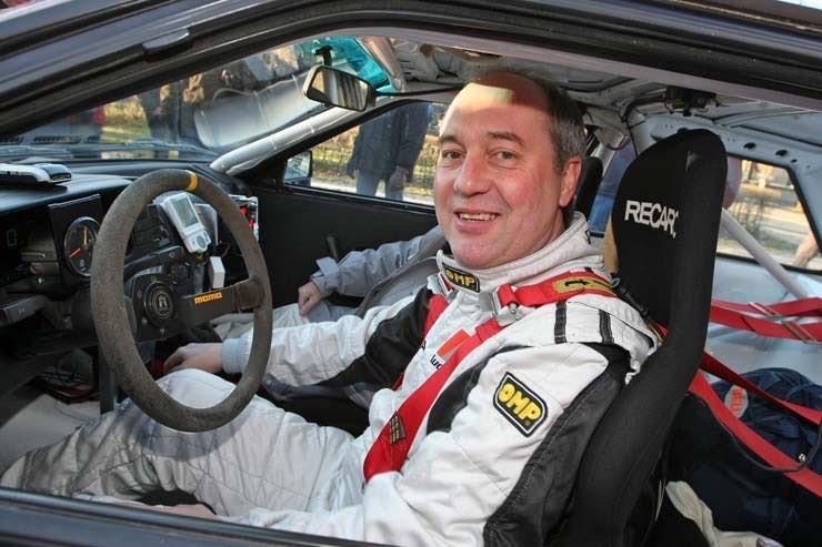 WRC-2020-RALLYE-YPRES-MARC-DUEZ-va-rouler-au-volant-dune-ALPINE