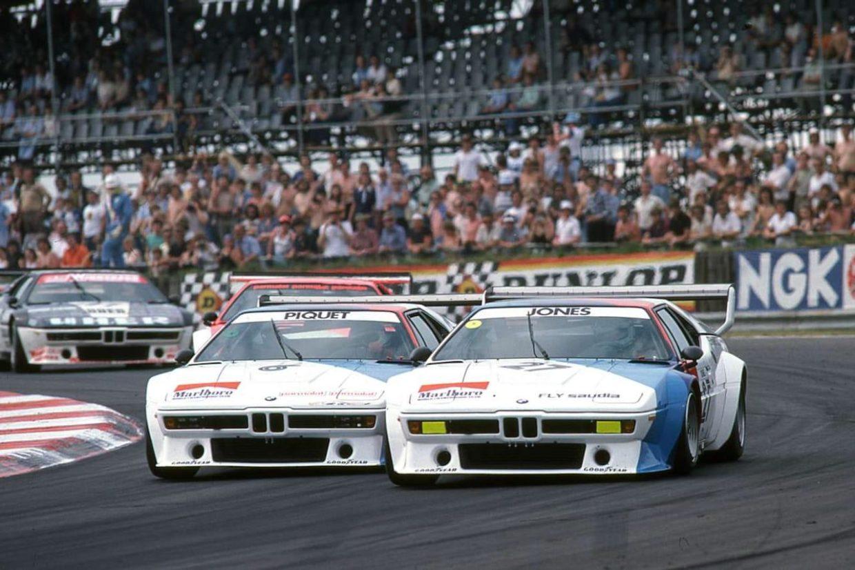 1979-BMW-M1-PROCAR-1-min-1240x826